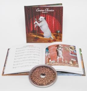 Openbook-CD-1057